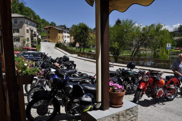 10 motogiro 2019 009