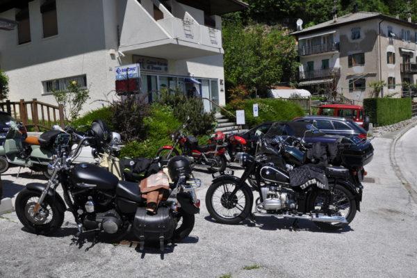 10 motogiro 2019 011