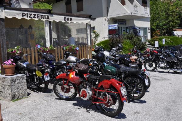 10 motogiro 2019 012