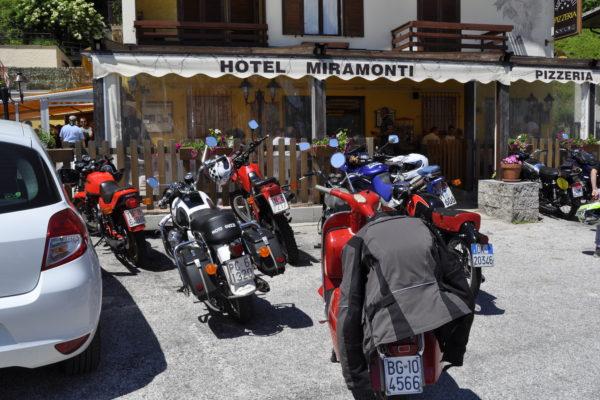 10 motogiro 2019 013